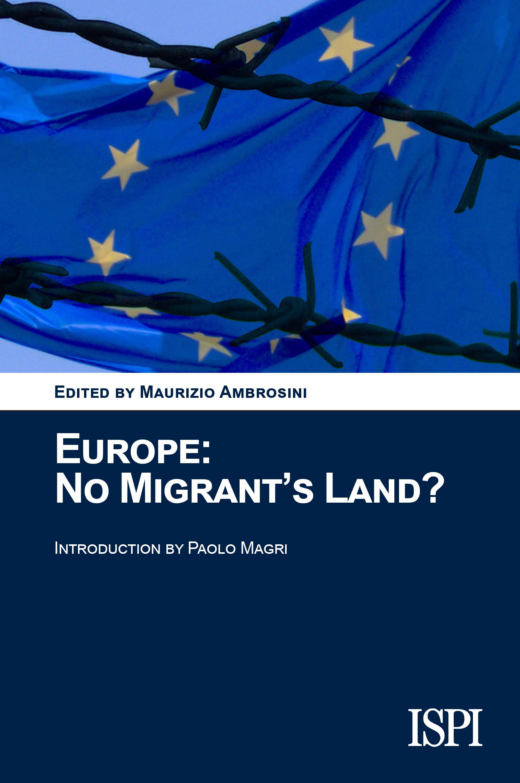 europe-no-migrant-land-copertina-solo-fronte