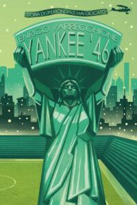 yankee-46-copertina-solo-fronte