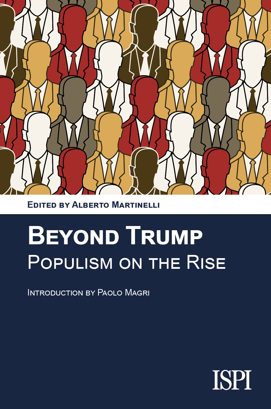 populism-on-the-ride-copertina-solo-fronte