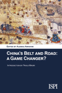 chinas-belt-road-game-changer