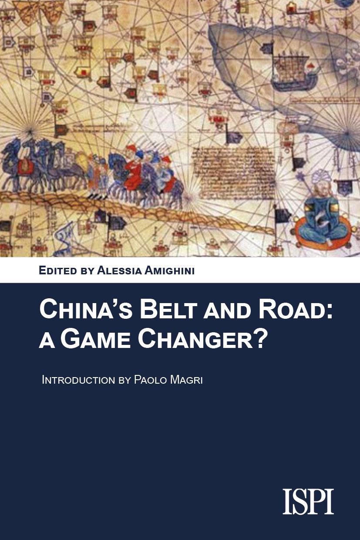 chinas-belt-road-game-changer