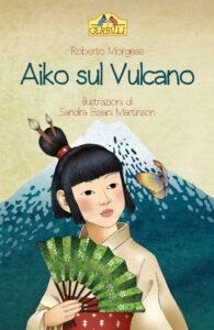 aiko-sul-vulcano-edizioni-epoke