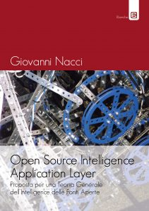 open-source-intelligence-application-layer-edizioni-epoke