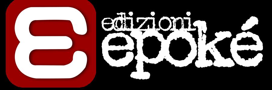 Edizioni Epoké