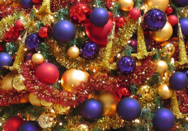 Buon Natale 7 Cervelli.Natale 2018 Archives Edizioni Epoke